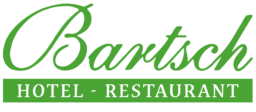 Hotel Restaurant Bartsch
