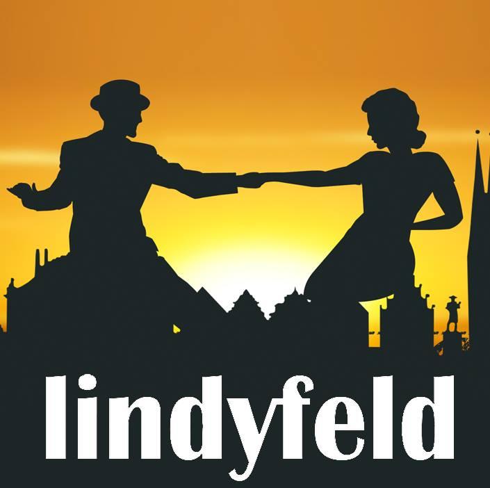 Lindyfeld